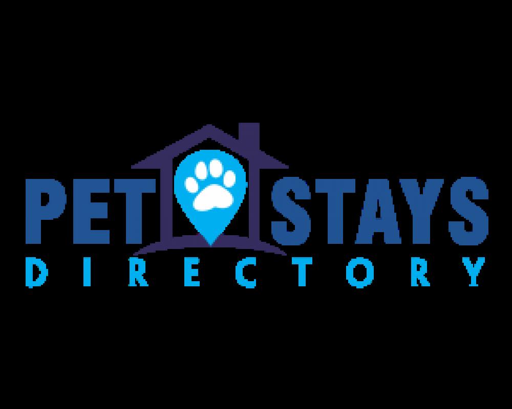 Pet Directory