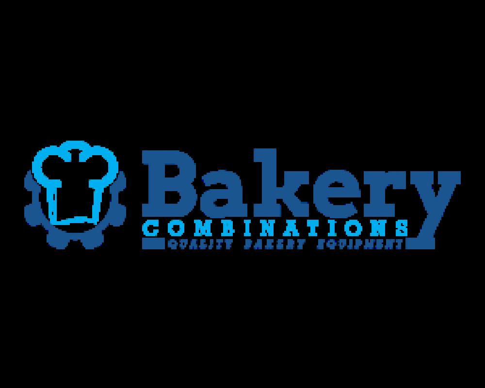 bakerycombinations