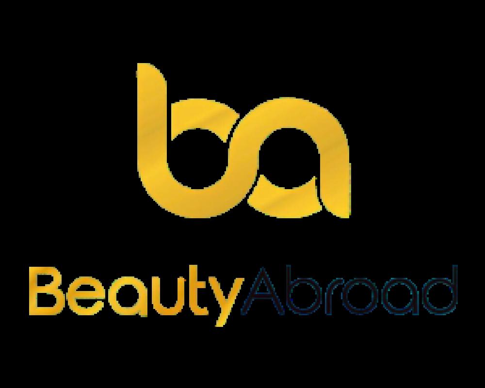 Beautyabroad.
