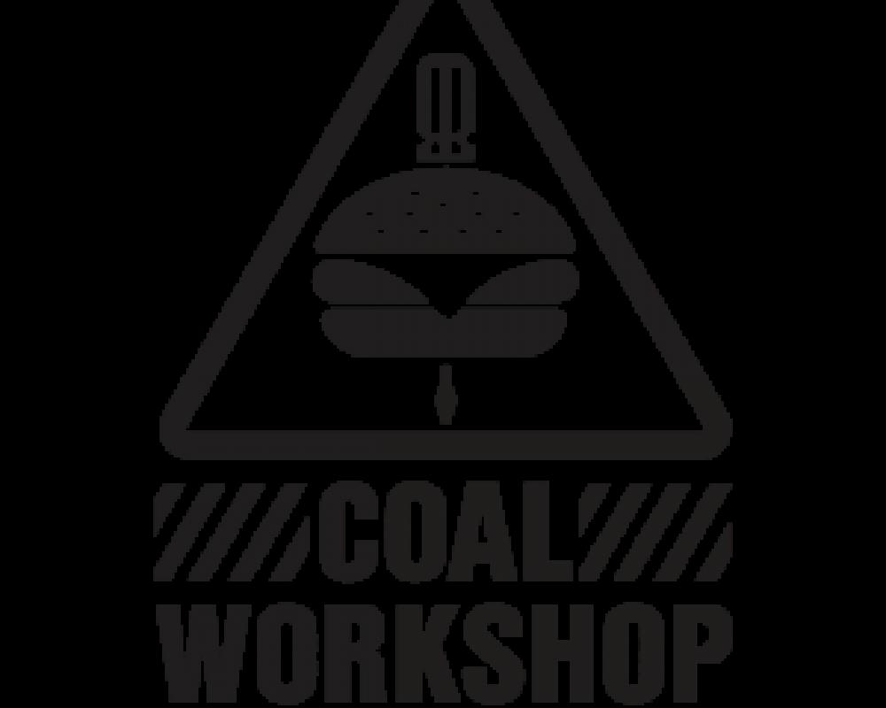 Coalworkshop