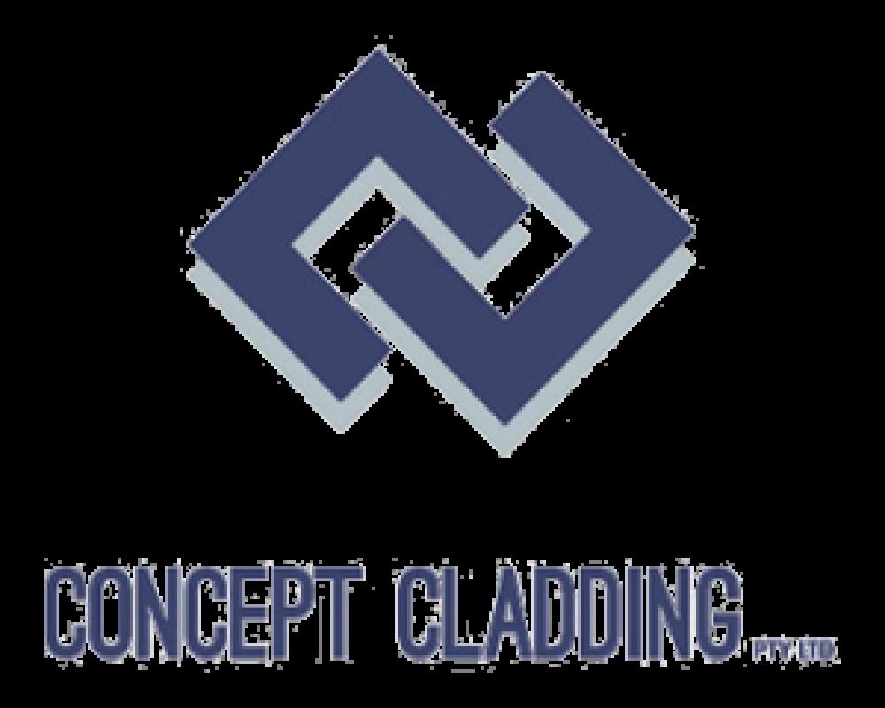 Concept Cladding