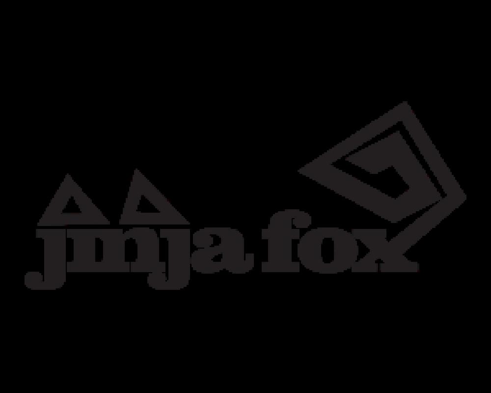 Jinja Fox