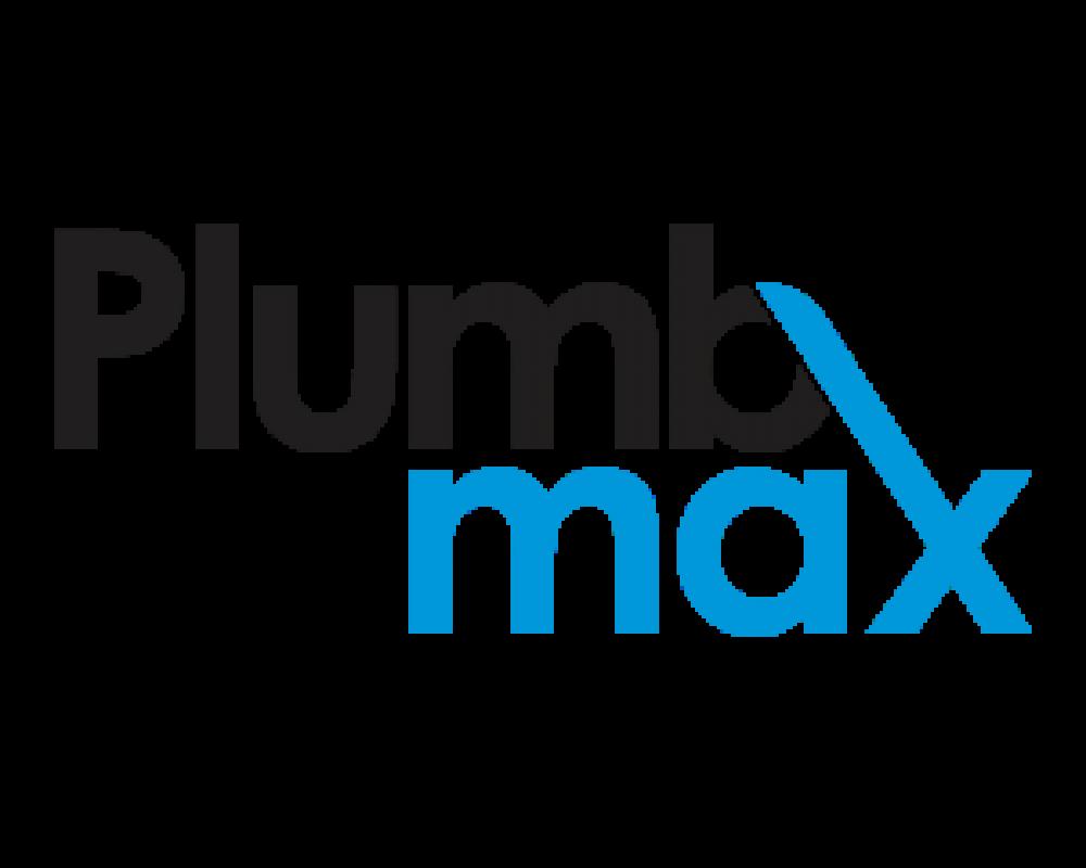 PlumbMax