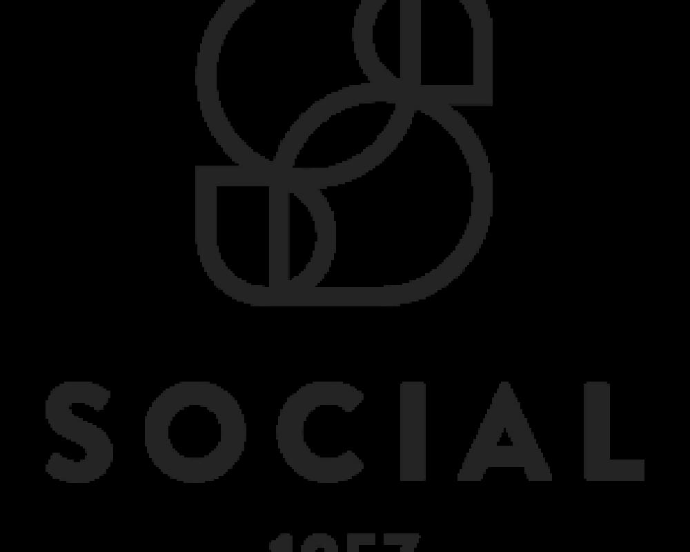 social1057